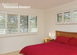 how to choose the best bedroom blinds