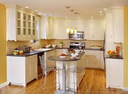 traditional kitchen lighting ideas pictures of kitchens traditional white kitchen cabinets