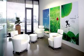 Office Lounge Interior Design With Hello Soft Seating Furniture By - Office lounge furniture