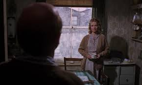 A Place Yify 10 Rillington Place 1971 Yify Torrent Yts
