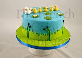 Anniversaire Tracteur by Cake For Toddlers Gateau Pinterest Canards Pour Enfants Et