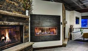 true north showroom cooks up great ideas for hearth and home