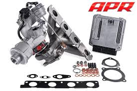 2007 audi a4 turbo replacement apr k04 turbo upgrade for the a4 b7 2 0t fsi