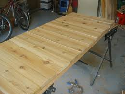 Building A Headboard Making A Wooden Headboard The Artful Attempt Aviary