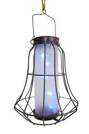 Solar Outdoor Lantern Lights - solar outdoor hanging pendant products pinterest hanging