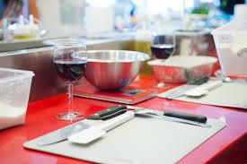 cours de cuisine villeneuve d ascq atelier de cuisine avec cook go à villeneuve d ascq 59 wonderbox
