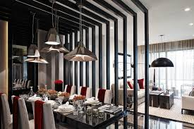 Top Interior Design Companies In The World by Top Interior Designers U2013 Top 10 Best Design Projects By Kelly