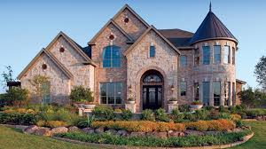 Hill Country Homes For Sale Katy Tx New Homes For Sale Cinco Ranch Ironwood Estates
