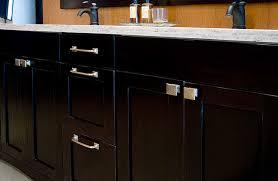 Designer Kitchen Cabinet Hardware Impressive Contemporary Cabinet Pulls And Knobs Roselawnlutheran