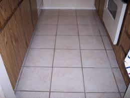 How To Get Bathroom Grout White Again - expert affordable ceramic tile cleaning desert tile u0026 grout care