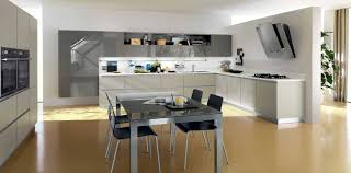 tag for kitchen designs melbourne nanilumi
