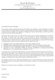 exles of federal resumes 2 sle cover letter for federal government doc 15001941