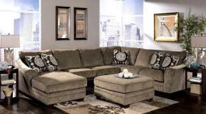 Sectional Living Room Sets 32 Living Room Sets Sectionals That Look Wonderful For Your