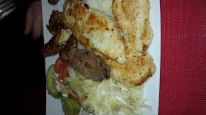 cuisine des balkans aux delices des balkans lausanne restaurant reviews phone