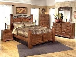 martini bedroom set ashley furniture bedroom set reviews bedroom furniture collection