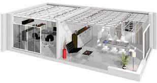 riscaldamento a soffitto costo impianto di riscaldamento e raffrescamento a pavimento e soffitto