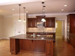 Crown Molding Ideas For Kitchen Cabinets Exitallergycom - Crown moulding ideas for kitchen cabinets