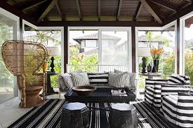 sunroom design ideas lightandwiregallery com