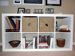 Annie Sloan Painted Bookcase 1060 Bliss A Little Bookshelf And A Chalk Paint Review