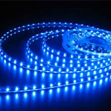 Exterior Led Strip Lighting Ip68 Outdoor Led Strips Led Strip Light Led Strip Lights Led
