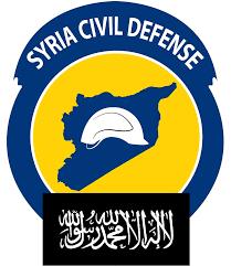 Black Jihad Flag Qoppa On Twitter