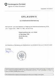 inscription chambre de commerce supérieur inscription chambre de commerce 0 certificat travail