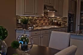 kitchen tile under cabinets kitchen cabinet ideas ceiltulloch com
