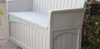 Small Hall Bench Shoe Storage Bench Favored Small Outdoor Bench With Storage Popular Uncommon