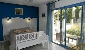chambre d h es narbonne chambres d hôtes du moulin chambre d hote peyriac de mer