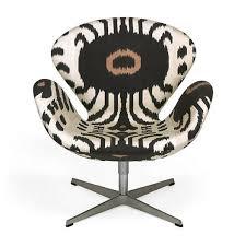 Ikat Armchair Furniture Madeline Weinrib