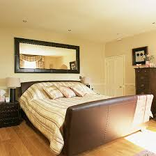 Top  Interior Design Ideas For Bedrooms Dare Thinkers - Top ten bedroom designs