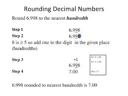 rounding decimal numbers 17 728 jpg cb u003d1270511741