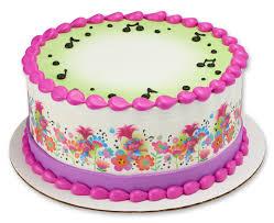 trolls cake decorating supplies cakes com
