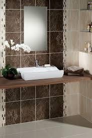 beige tile bathroom ideas bathroom tiles in an eye catcher 100 ideas for designs and