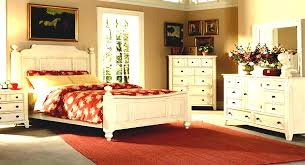 bedroom furniture compact country master bedroom ideas cork wall