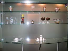 100 mirror floating shelves best 25 entryway shelf ideas on