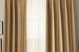 Travis Rods For Drapes Corner Rods For Curtains Eyelet Curtain Curtain Ideas