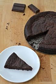 523 best desserts images on pinterest dessert recipes desserts