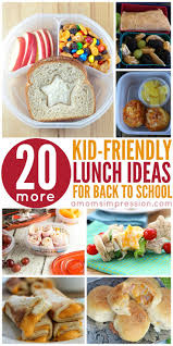 best 20 girls lunch boxes ideas on pinterest boys lunch boxes