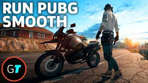 pubg pc playerunknown s battlegrounds graphics settings guide and pc