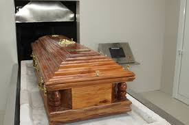 cremation procedure cremation a possible option as land for burial is scarce in