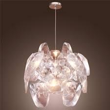 Lighting Fictures by Download Decorative Lighting Fixtures Gen4congress Com