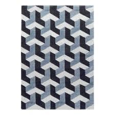 fellimitat teppich teppiche aus plastik garten im quadrat outdoor teppich venedig