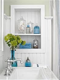 shelves in bathroom ideas small bathroom design ideas bathroom storage the toilet