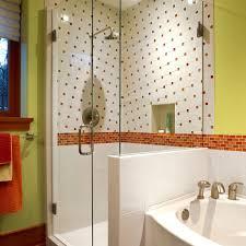 Bathroom Black And White Bathroom by Bathroom Vanity Near Me Black And White Bathroom Cabinets 30