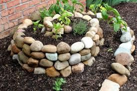 design garden perennial shade garden design carolbaldwin