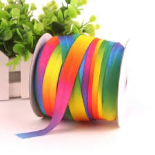 elastic ribbon wholesale china wholesale of elastic ribbon band manufacturers suppliers and