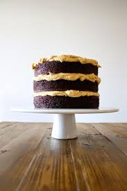 best 25 chocolate butter cake ideas on pinterest peanut butter