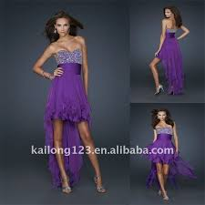 hot new years dresses fashion sheath with removable sweep overskirt sweetheart