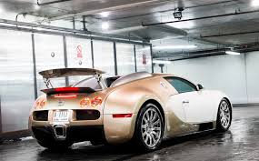 gold bugatti images of gold bugatti veyron car sc